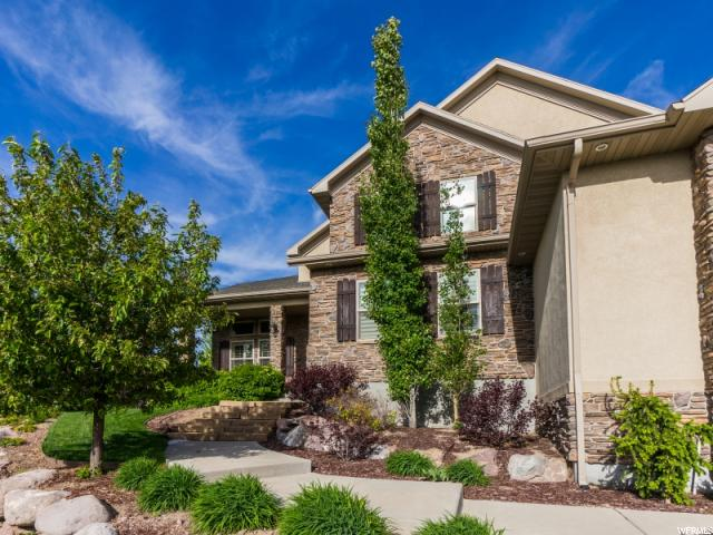 Additional photo for property listing at 12831 S ELLERBECK Lane  Draper, Utah 84020 Estados Unidos