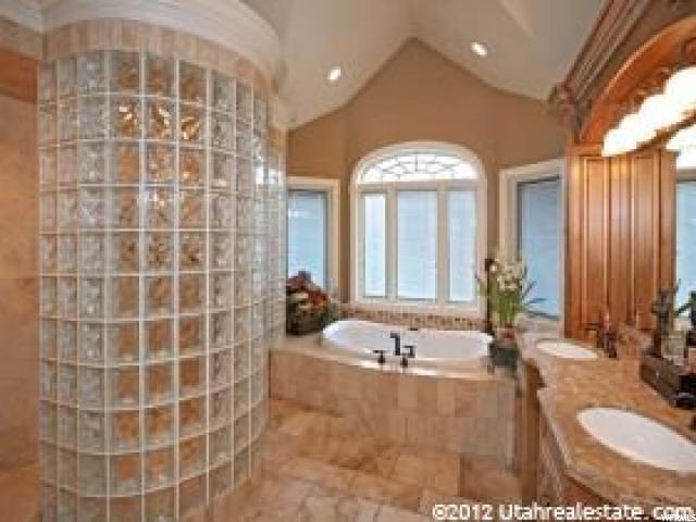 Additional photo for property listing at 927 SOUTHFORK Drive  Draper, Utah 84020 Estados Unidos