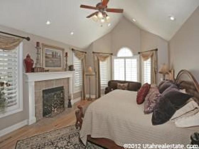 Additional photo for property listing at 927 SOUTHFORK Drive 927 SOUTHFORK Drive 德雷帕, 犹他州 84020 美国