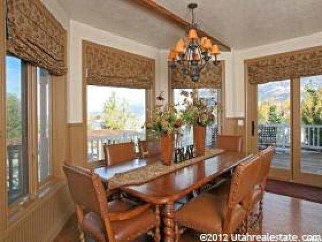 Additional photo for property listing at 927 SOUTHFORK Drive  Draper, Utah 84020 United States