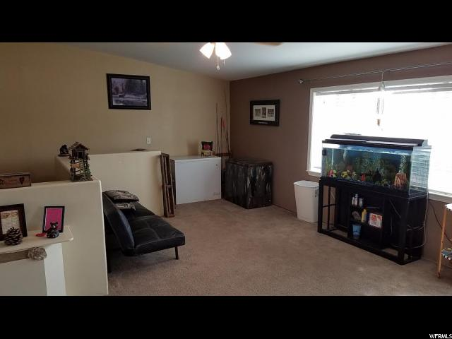 1620 S VERNAL AVE Vernal, UT 84078 - MLS #: 1435981