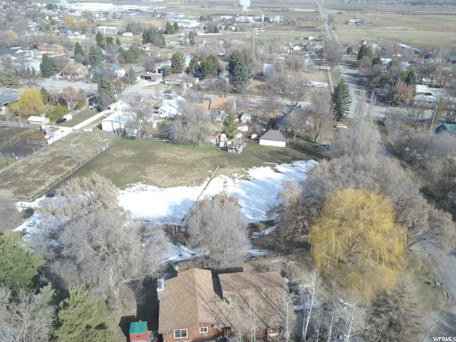 Additional photo for property listing at 44 S 200 E  Hyrum, Юта 84319 Соединенные Штаты