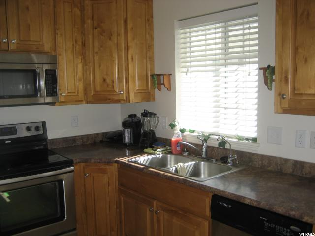 Additional photo for property listing at 1634 E 475 N 1634 E 475 N Price, 犹他州 84501 美国