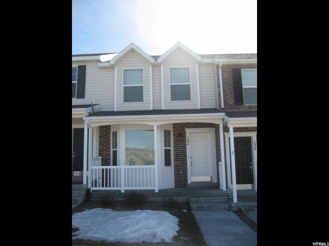 联栋屋 为 销售 在 1634 E 475 N 1634 E 475 N Price, 犹他州 84501 美国