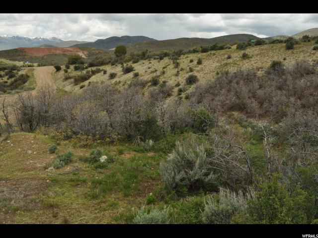 Additional photo for property listing at 7329 E VALLEY VIEW Drive  Heber City, Utah 84032 United States