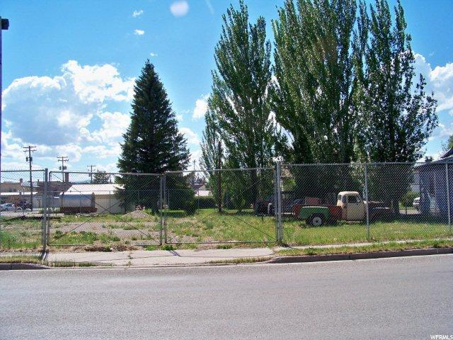 Additional photo for property listing at W 8TH Street W 8TH Street Montpelier, Idaho 83254 United States