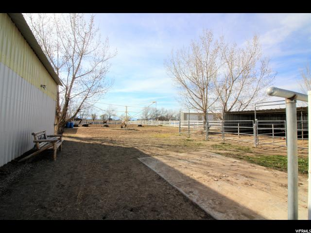 Additional photo for property listing at 3921 N 2800 W  Farr West, Utah 84404 United States