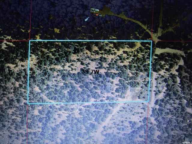 Fruitland, UT 84027 - MLS #: 1436140
