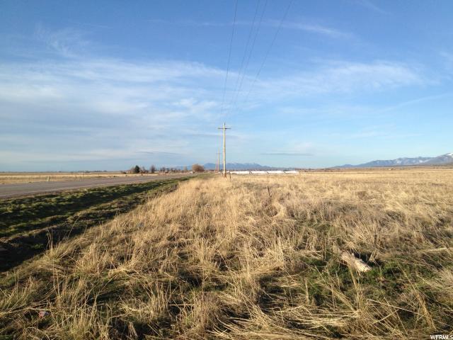 Terreno por un Venta en Address Not Available Meadow, Utah 84644 Estados Unidos