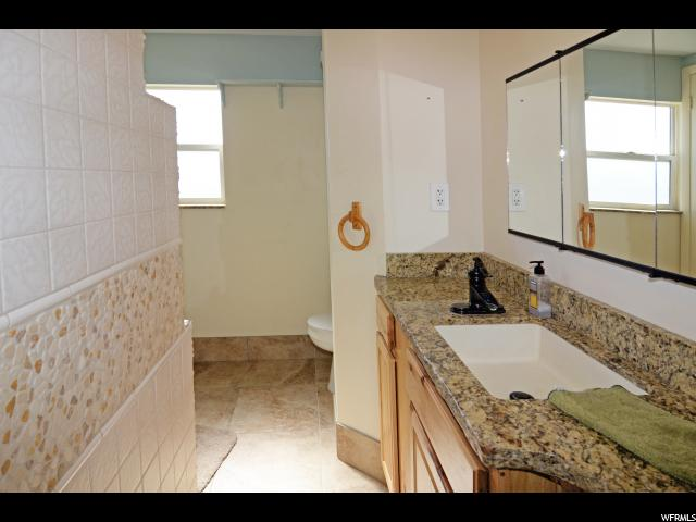 3544 W 2600 Plain City, UT 84404 - MLS #: 1436182