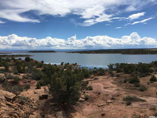 Terrain pour l Vente à SEE REMARKS Altamont, Utah 84001 États-Unis