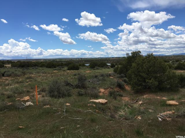 Additional photo for property listing at SEE REMARKS  Altamont, Utah 84001 Estados Unidos