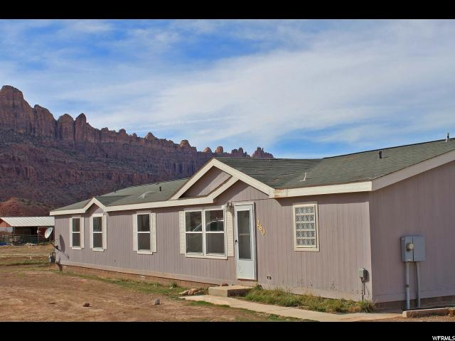 Additional photo for property listing at 260 W RIO GRANDE Drive  Moab, Utah 84532 États-Unis