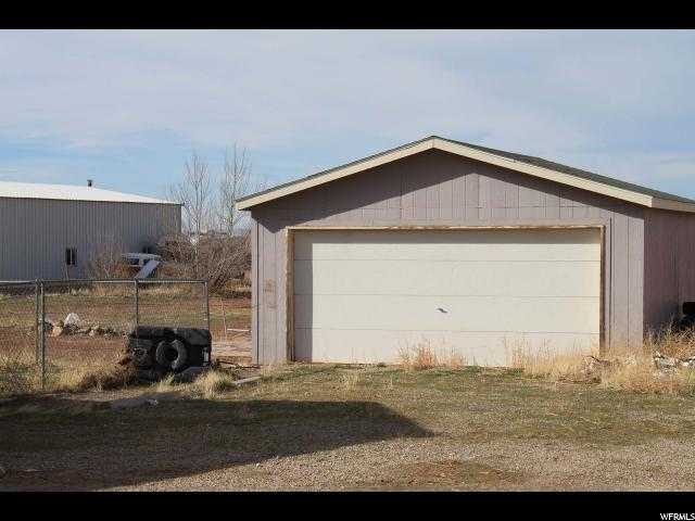 Additional photo for property listing at 260 W RIO GRANDE Drive  Moab, Юта 84532 Соединенные Штаты