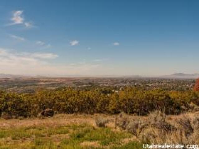 Additional photo for property listing at 5995 S SPRING CANYON  Uintah, Юта 84403 Соединенные Штаты