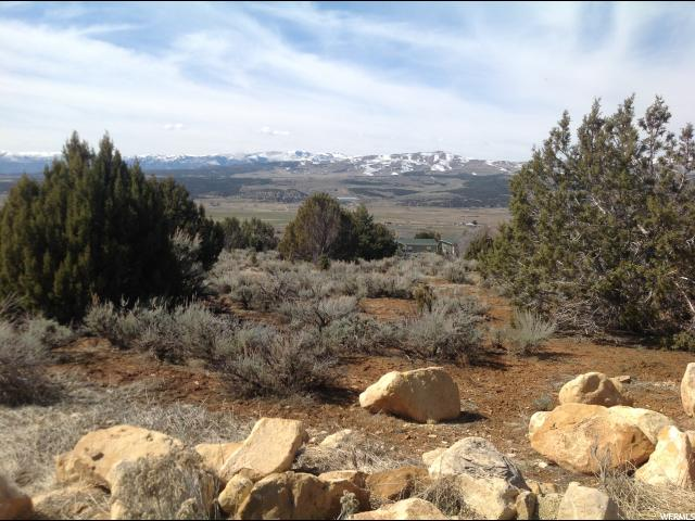 22675 N FISH POND DR Fairview, UT 84629 - MLS #: 1436335