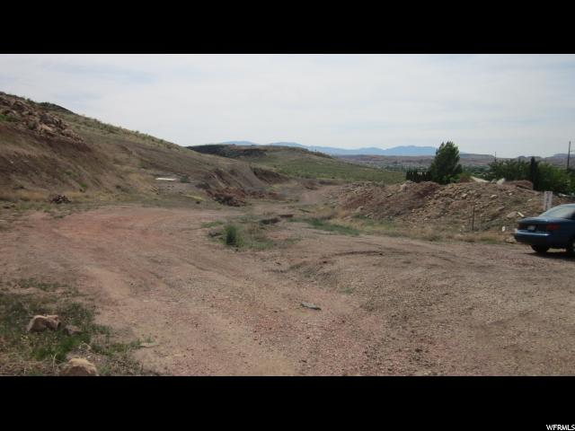 Additional photo for property listing at 1150 TELEGRAPH Street  Washington, Utah 84780 États-Unis