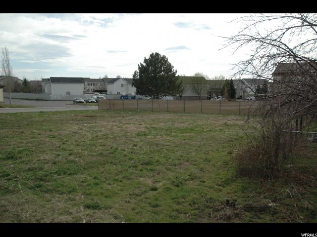 Additional photo for property listing at 1480 S STATE Street 1480 S STATE Street Clearfield, Utah 84015 Estados Unidos
