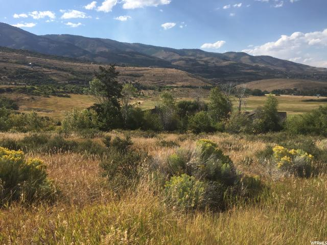 Additional photo for property listing at 1611 N BROAD HOLLOW Road  Garden City, Utah 84028 États-Unis