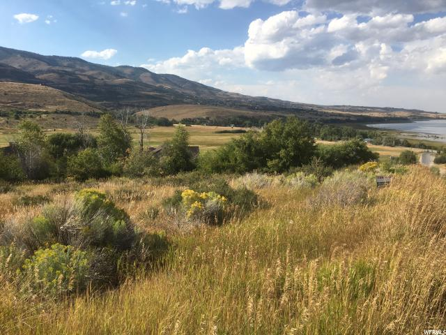 Additional photo for property listing at 1611 N BROAD HOLLOW Road  Garden City, Utah 84028 United States