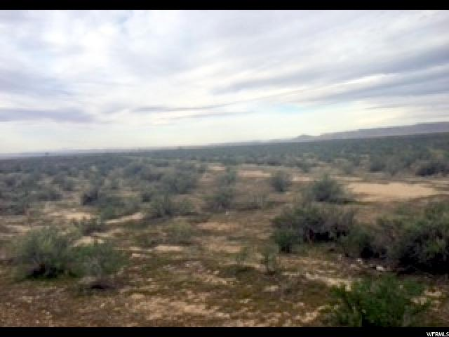 Land for Sale at Address Not Available Thompson, Utah 84540 United States