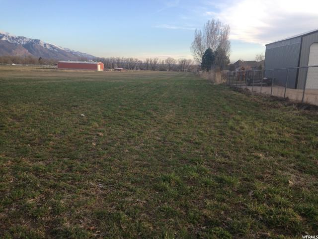 Additional photo for property listing at 679 W PLEASANT VW 679 W PLEASANT VW Pleasant View, Utah 84414 Estados Unidos