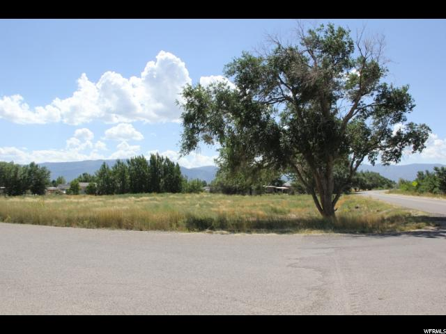 Additional photo for property listing at 3100 W 5400 N  Cedar City, Utah 84721 Estados Unidos