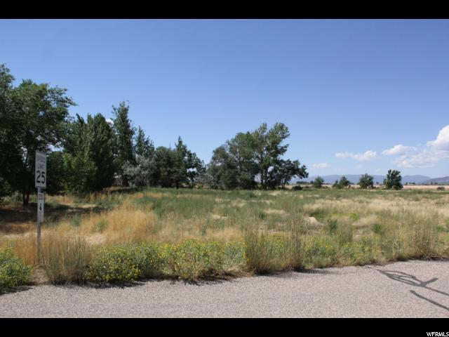 Additional photo for property listing at 3100 W 5400 N 3100 W 5400 N Cedar City, Utah 84721 Estados Unidos