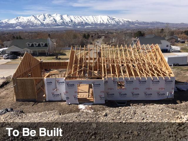 Unique la famille pour l Vente à 200 N 300 E 200 N 300 E Unit: 25 Millville, Utah 84326 États-Unis