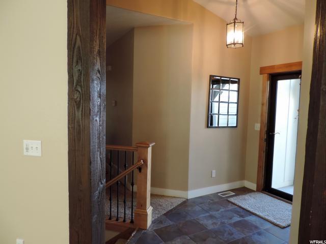Additional photo for property listing at 854 S 1100 W  Spanish Fork, Юта 84660 Соединенные Штаты
