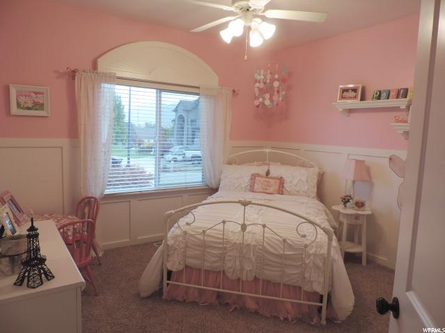 Additional photo for property listing at 854 S 1100 W  Spanish Fork, Utah 84660 États-Unis