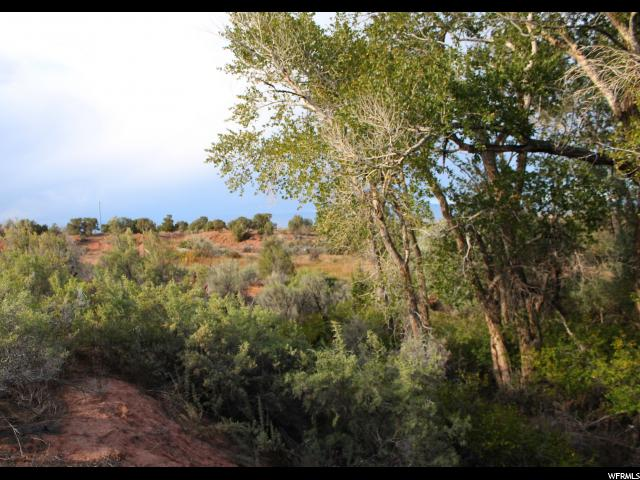 Additional photo for property listing at 4200 W SAND HILL Road  Roosevelt, Utah 84066 United States