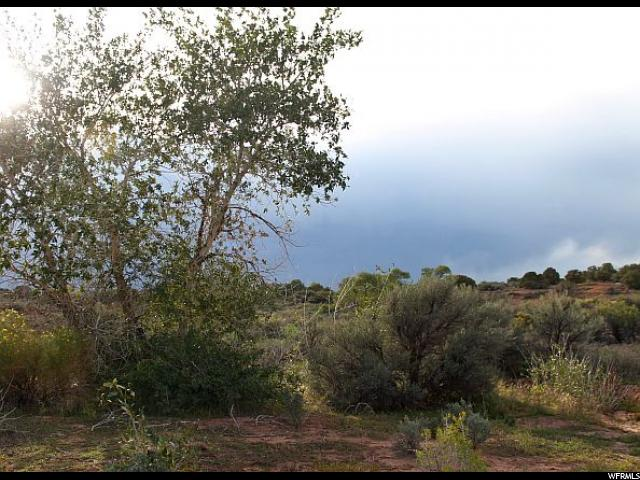 Additional photo for property listing at 4200 W SAND HILL Road 4200 W SAND HILL Road Roosevelt, Utah 84066 United States