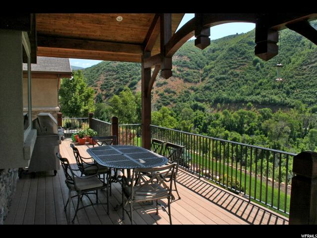 Additional photo for property listing at 7478 E MEADOW DRIVE Drive  Springville, Юта 84663 Соединенные Штаты