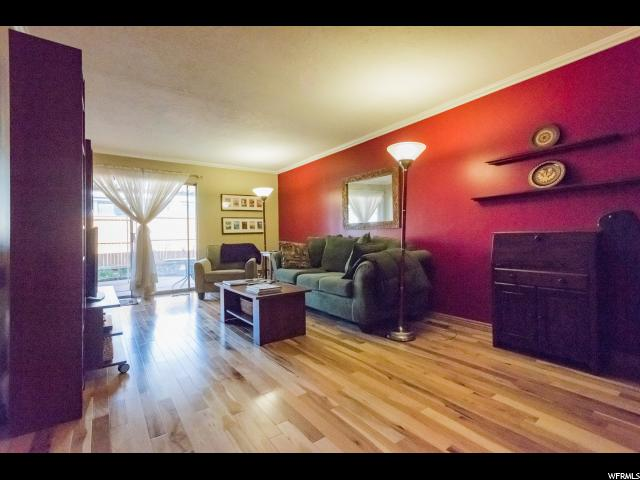 Home for sale at 1765 E Lincoln Ln #6, Holladay, UT 84124. Listed at 159900 with 2 bedrooms, 1 bathrooms and 1,060 total square feet