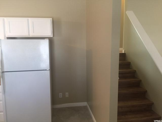 Additional photo for property listing at 4725 W WEDGECLIFFE Drive  West Valley City, 犹他州 84120 美国