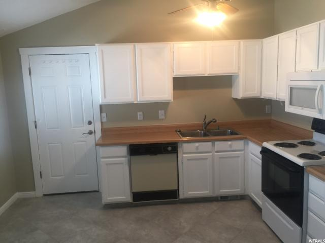 Additional photo for property listing at 4725 W WEDGECLIFFE Drive  West Valley City, Utah 84120 United States