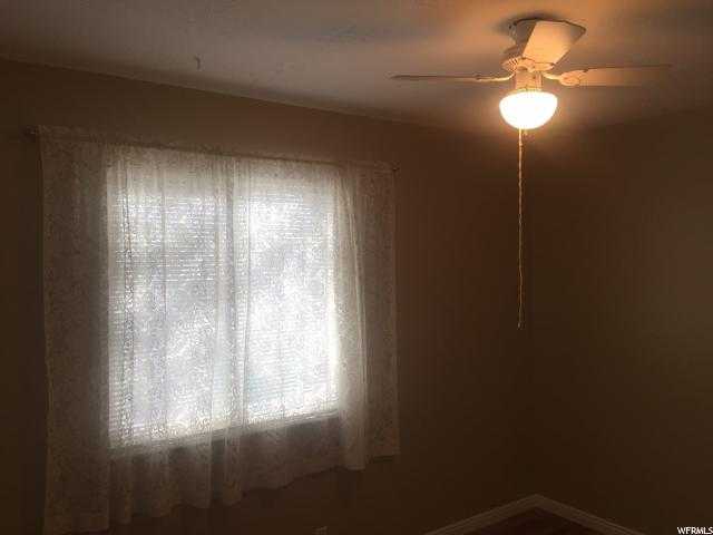 Additional photo for property listing at 4725 W WEDGECLIFFE Drive  West Valley City, Юта 84120 Соединенные Штаты