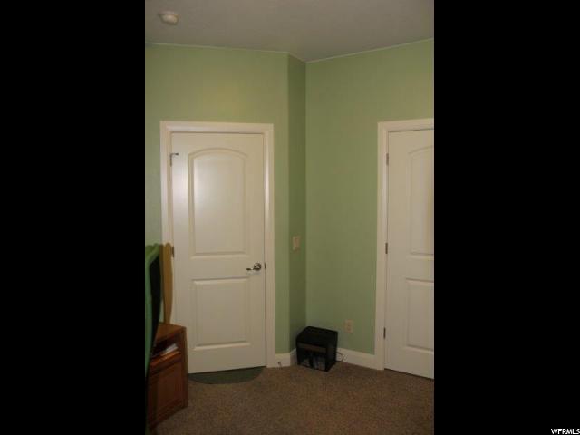 2744 W 425 Cedar City, UT 84720 - MLS #: 1436743