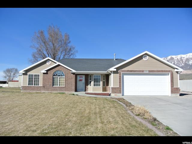 MLS #1436757 for sale - listed by Ryan Ogden, Realtypath LLC - Executives