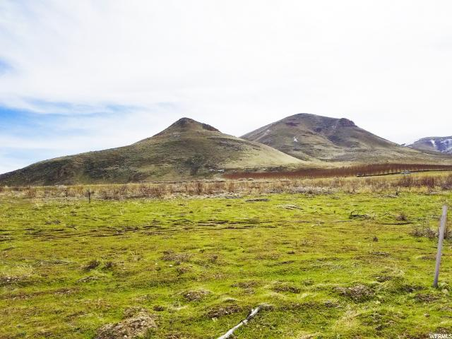 Additional photo for property listing at Address Not Available  Lake Shore, Utah 84660 États-Unis
