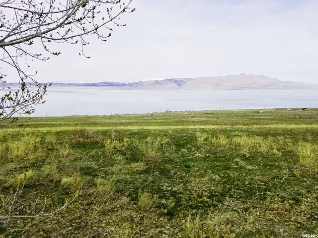 Land for Sale at Address Not Available Lake Shore, Utah 84660 United States