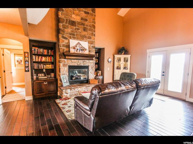 Additional photo for property listing at 2901 W 1000 N  Vernal, Utah 84078 United States