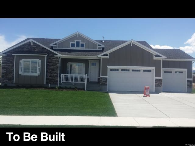 Additional photo for property listing at Unit: 3 Unit: 3 Taylorsville, Utah 84119 États-Unis