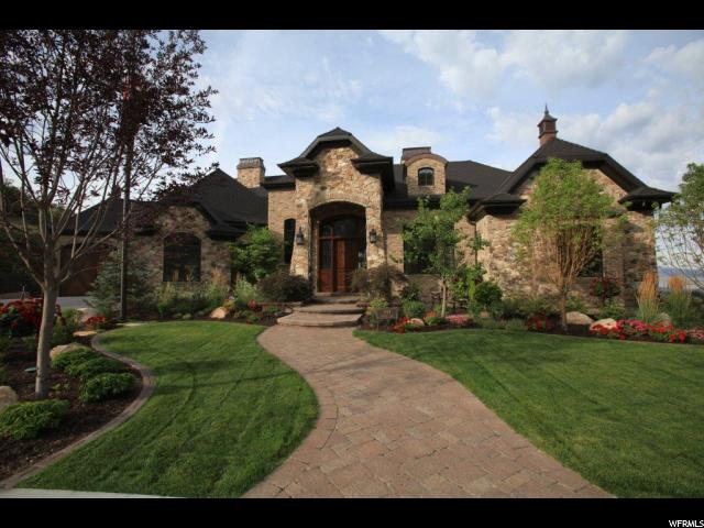 Additional photo for property listing at 1929 N HEATHER Road  Orem, Utah 84097 Estados Unidos