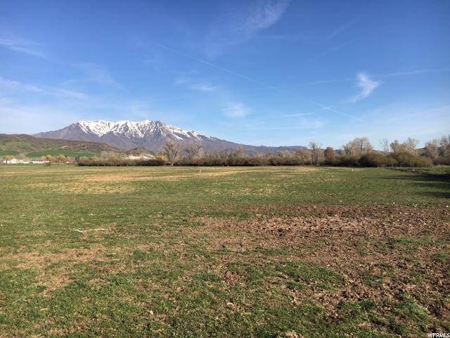 Additional photo for property listing at 3820 W DURST Drive  Mountain Green, Utah 84050 United States