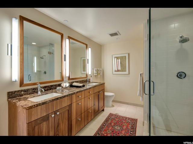 Additional photo for property listing at 99 W SOUTH TEMPLE Street 99 W SOUTH TEMPLE Street Unit: 1605 Salt Lake City, Юта 84101 Соединенные Штаты