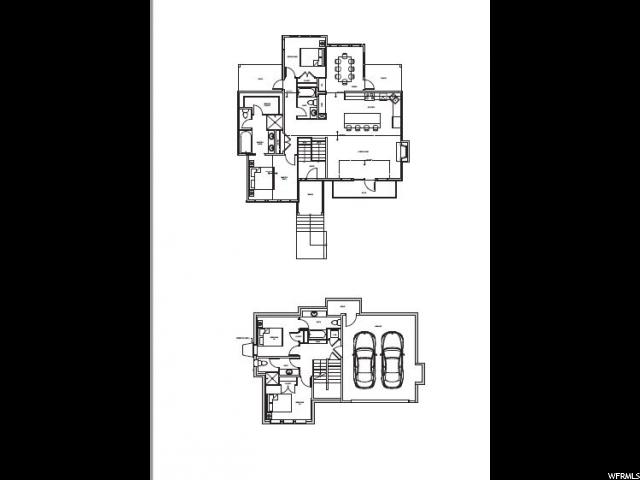 4310 N SEVEN BRIDGES RD Unit 205 Eden, UT 84310 - MLS #: 1436897