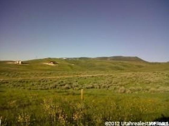 5064 US HWY 89 Fish Haven, ID 83287 - MLS #: 1436906