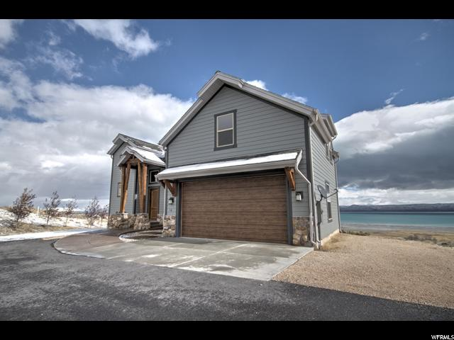162 HAWKSBEARD Unit CIR Fish Haven, ID 83287 - MLS #: 1436923